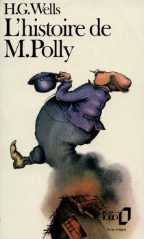 L'Histoire de M. Polly - Herbert GeorgeWells
