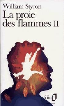 La proie des flammes - WilliamStyron