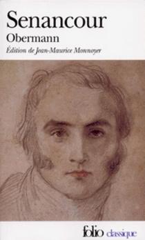 Obermann - Étienne deSenancour