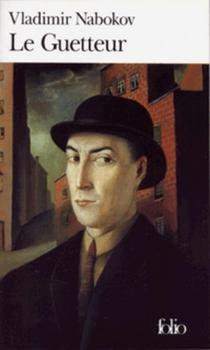 Le guetteur - VladimirNabokov