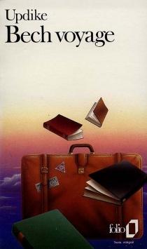 Bech voyage - JohnUpdike