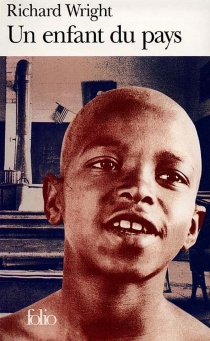 Un Enfant du pays - Richard Wright