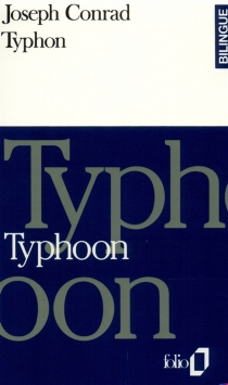 Typhon| Typhoon - JosephConrad