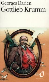 Gottlieb Krumm - GeorgesDarien