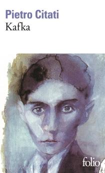 Kafka - PietroCitati