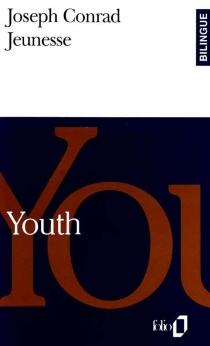 Jeunesse| Youth - JosephConrad