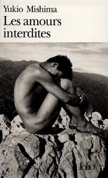 Les Amours interdites - YukioMishima