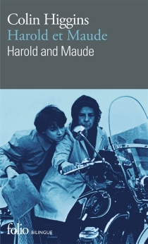 Harold and Maude| Harold et Maude - Colin Higgins