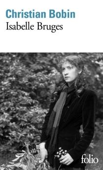 Isabelle Bruges - ChristianBobin