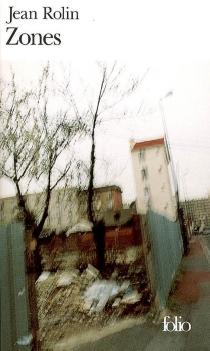 Zones - JeanRolin