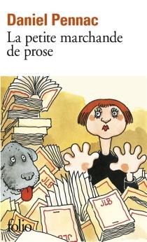 La petite marchande de prose - DanielPennac