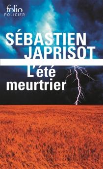 L'été meurtrier - SébastienJaprisot
