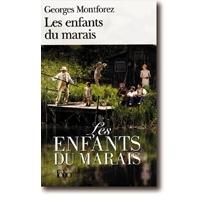 Les enfants du marais - GeorgesMontforez
