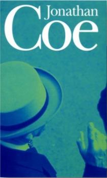 Coffret Jonathan Coe - JonathanCoe