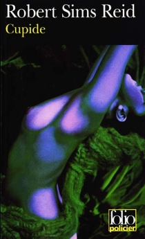 Cupide - Robert SimsReid