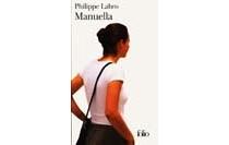 Manuella - PhilippeLabro