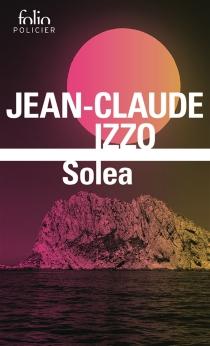 Solea - Jean-ClaudeIzzo