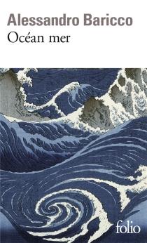 Océan mer - AlessandroBaricco
