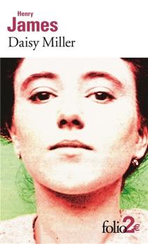 Daisy Miller - HenryJames