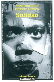 Solidao - Thierry Lurton