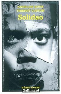 Solidao - ThierryLurton