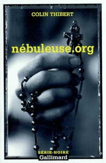 Nébuleuse.org - PierreColin-Thibert