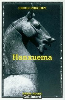 Hanxuema - SergeFréchet