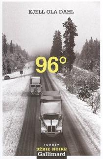 96° - Kjell OlaDahl