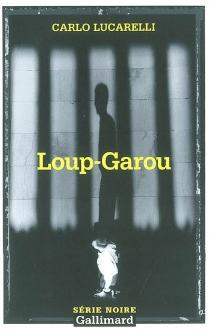 Loup-garou - CarloLucarelli