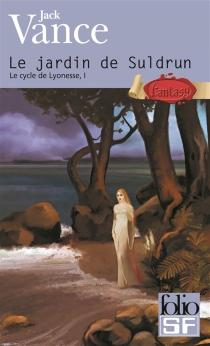 Le cycle de Lyonesse - JackVance