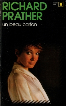 Un beau carton - Richard Scott Prather