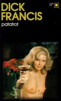 Patatrot - DickFrancis
