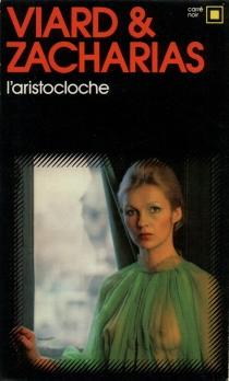 L'aristocloche - HenriViard