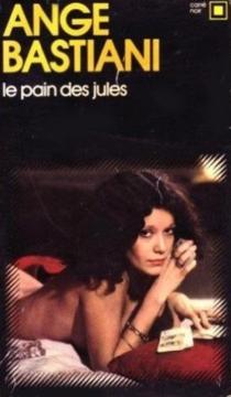 Le Pain des Jules - AngeBastiani