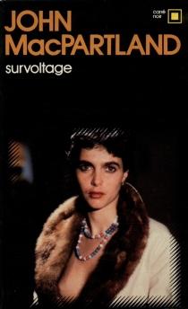 Survoltage - JohnMacPartland