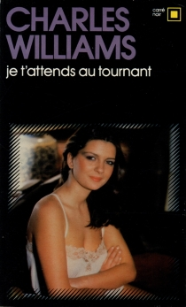 Je t'attends au tournant - Charles Williams