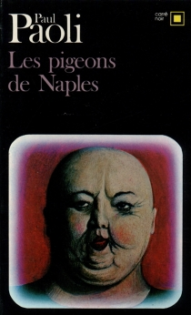 Les Pigeons de Naples - PaulPaoli