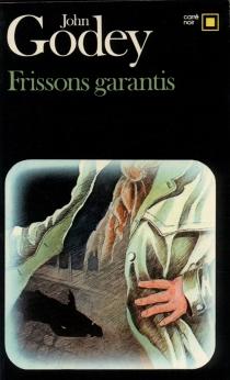 Frissons garantis - JohnGodey
