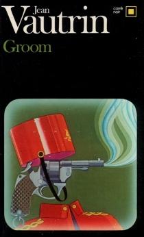 Groom - JeanVautrin