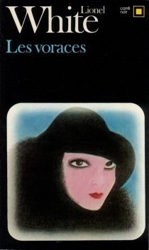 Les voraces - LionelWhite