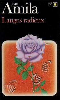 Langes radieux - JeanAmila
