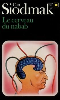 Le Cerveau du nabab - CurtSiodmak