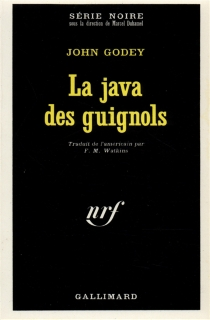 La java des guignols - JohnGodey