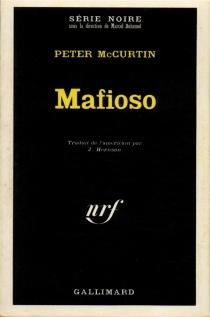 Mafioso - PeterMacCurtin