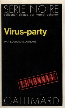 Virus-Party - Edward Sidney Aarons