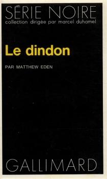 Le dindon - MatthewEden