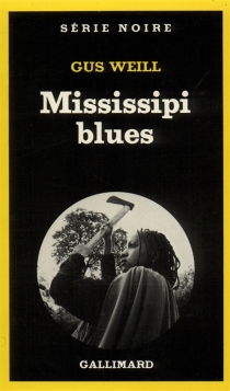 Mississipi blues - GusWeill