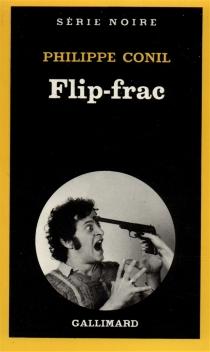 Flip-frac - PhilippeConil