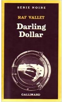 Darling dollar - Raf Vallet