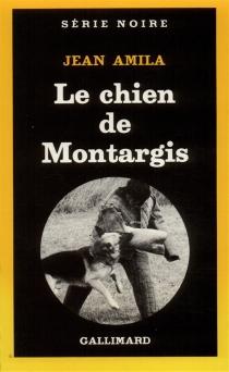 Le Chien de Montargis - JeanAmila